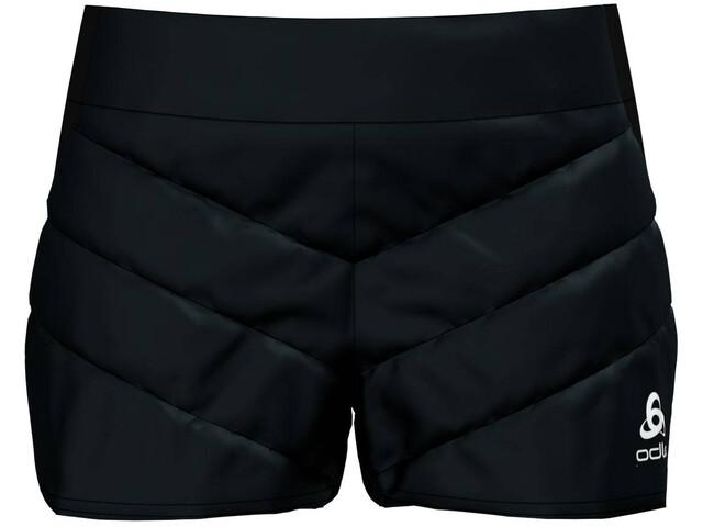 Odlo Irbis X-Warm Pantalones cortos Mujer, black